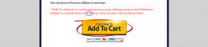 Forever Affiliate_ Lasting Passive Affiliate Income Right Now In 2013