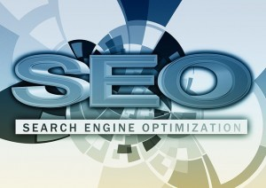 How to Improve SEO Ranking