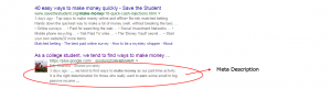 how to make money online - Google Search