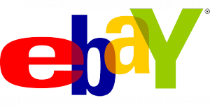 How to Promote Ebay Items