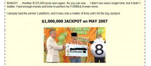 lottoblackbook_web_005
