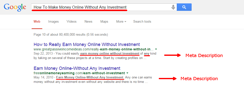 How To Make Money Online Without Any Investment-min