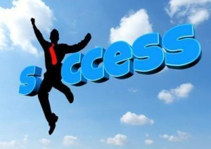 how to become internet entrepreneur