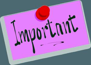 4 Vital Steps on How to Choose The Best Affiliate Program