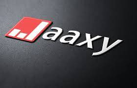 jaaxy keyword tool awesome review