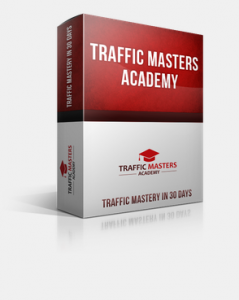 mobe traffic academy master