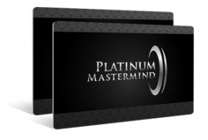 platinum mastermind subscription