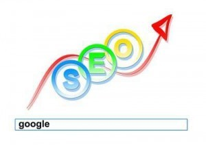 how to attract more customers using seo services
