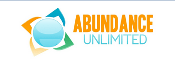Abundance Unlimited Scam