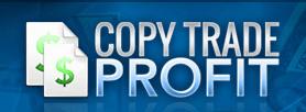 Copy Trade Profit