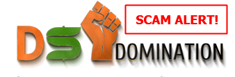 ds-domination-scam-alert