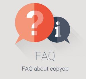 faq-about-copyop