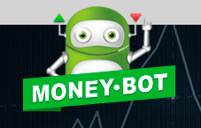 moneybot review is it a scam