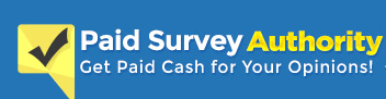is Paid Survey Authority a scam
