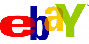 how to do drop shippy ebay by ds domination