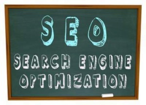 what is search engine marketing and how does it work