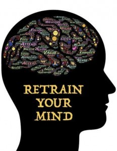 why online businesses fail retrain your mind