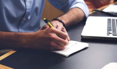 how to create a long term success plan