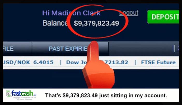 Ex salesman binary options reddit