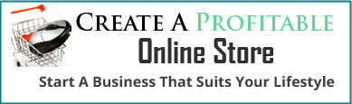 Profitable Online Business Review