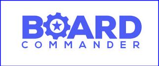 Board-Commander-Review