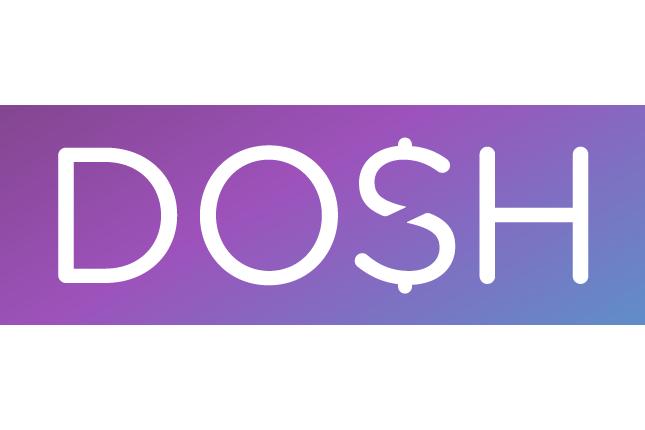 Dosh App Safe or Scam