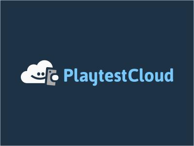 playtestcloud review