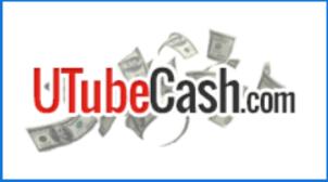 utube cash review