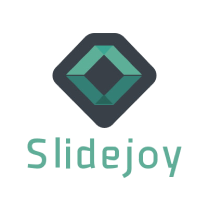 slidejoy app hack