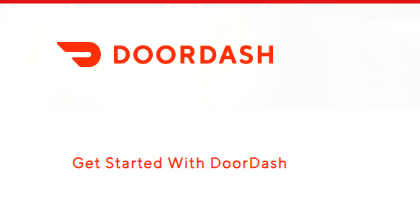 How to Delete Doordash Account and Close Dasher account