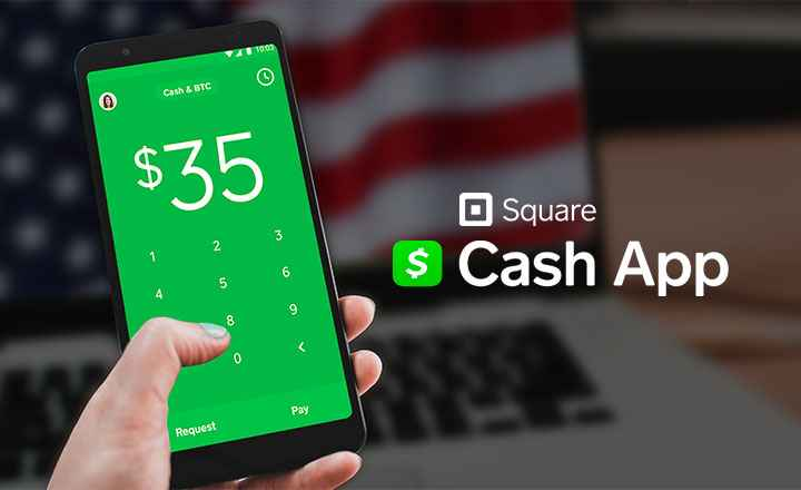 how to reopen a closed cash app account